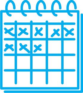 fcm_calendar
