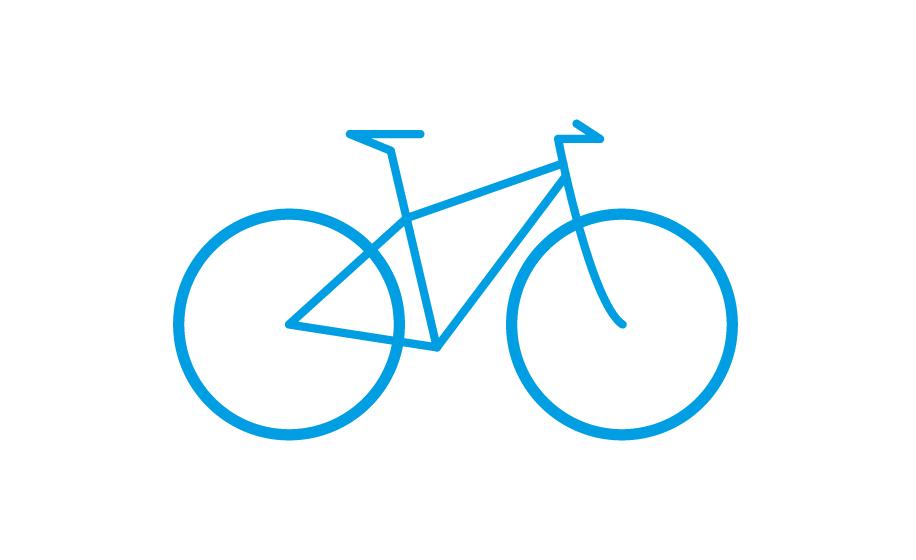 fcm_hybridbike
