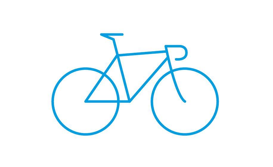 fcm_roadbike