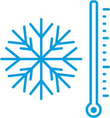 fcm_temperature