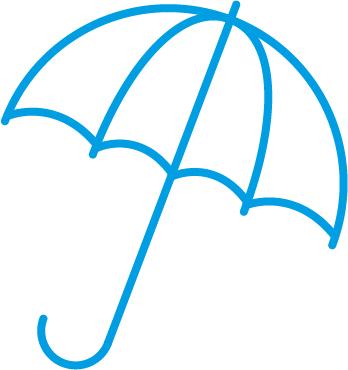 fcm_umbrella